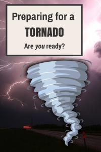 Tornado Blog Graphic