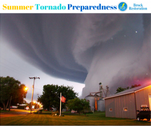 Tornado(1)