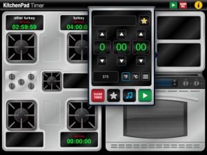 kitchenpad_timer-100013309-large
